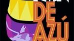 Empresa de Orquestas, cantantes y grupos en Alicante Pan de Azúcar Percusión