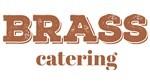 Empresa de Catering en Vizcaya Brass