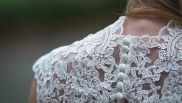 Alquiler trajes de novia en Madrid