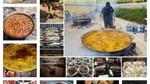 Empresa de Catering fiestas y celebraciones en Valencia Paellas gigantes Los Levantinos