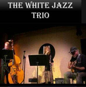 The White jazz trio presta servicio en la subcategoría de Grupos de Jazz en Barcelona