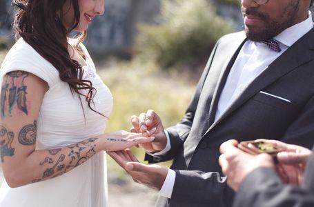 Aparty presta servicio en la subcategoría de Wedding planner en Vizcaya