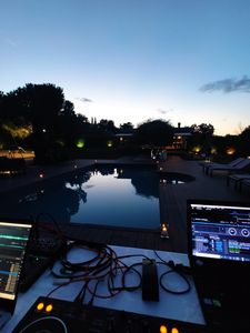 DJs maKKo presta servicio en la subcategoría de Djs en Madrid