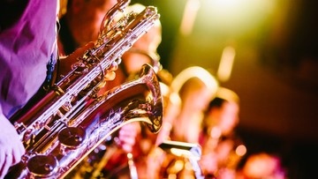 Grupos de Jazz en Alicante