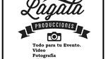Empresa de Fotomatón y Photocall en Cádiz La Gata Producciones