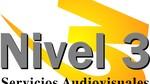 Nivel 3 Servicios Audiovisuales