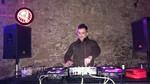 DJ Jose Medina
