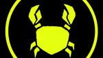 Yellow Crabs
