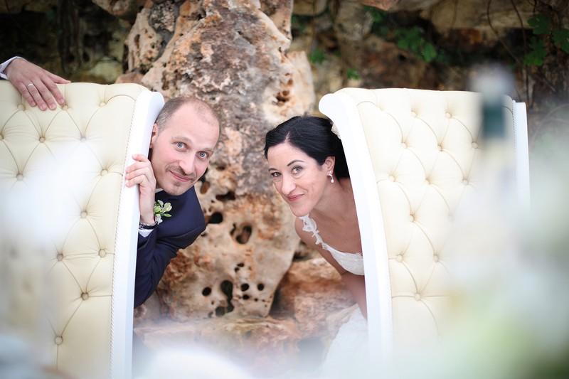 Boda Isabel&Paolo mayo 2019