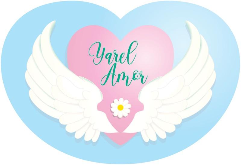 Yarel Amor