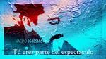 Empresa de Orquestas, cantantes y grupos en Málaga Asociación musical armonía