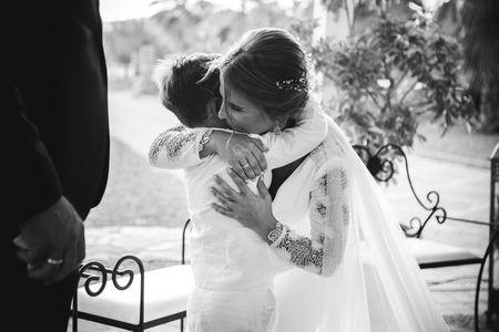 P.D. Fotógrafos presta servicio en la subcategoría de Fotógrafos de bodas en Badajoz
