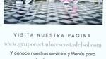 Empresa de Catering en Málaga Costa Del Sol Catering & Eventos