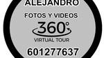mi negocio 360º