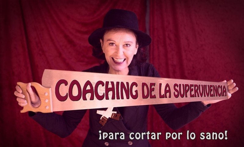 Coaching de Supervivencia