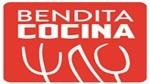 Bendita Cocina