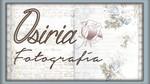 Osiria Fotografía