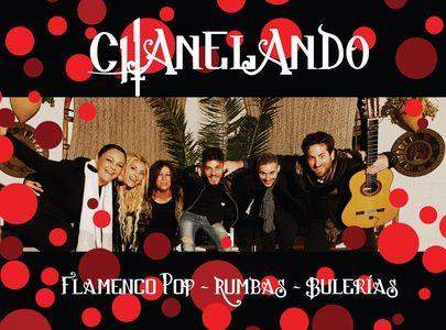 FLM&CO - Flamenco & Company - EVENTOS presta servicio en la subcategoría de Flamenco y Coros Rocieros en Cádiz
