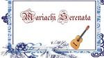 Mariachi Serenata