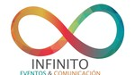Empresa de Djs en Valencia Infinito Eventos