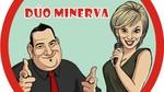 Empresa de Orquestas, cantantes y grupos en Murcia Dúo Minerva