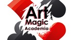 Art  Magic Academia