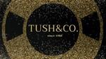 Tush Photography