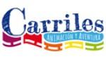 Empresa de Animadores infantiles en Sevilla Carriles Animación y Aventura