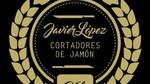 Javier López Cortadores de jamón