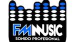 FM MUSIC