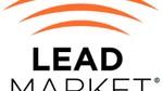 Leadmarket