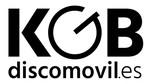 KGBdiscomovil.es