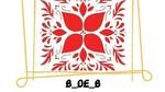 Empresa de Wedding planner en Sevilla Beca de Boda // Wedding Planner// Destination