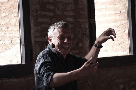 Pep Ruiz monologuista presta servicio en la subcategoría de Monologuistas, cómicos y humoristas  en Barcelona