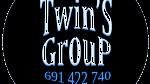 Empresa de Orquestas, cantantes y grupos en Castellón Orquesta Twins