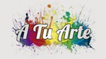 A Tu Arte