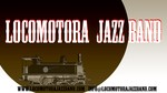 Locomotora Jazz Band