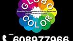 GloboColor