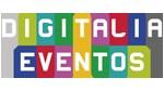 Digitalia Eventos