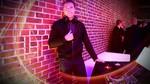 DJ Lauri Sintonen