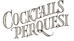 Cocktails Perquesi