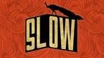 Coctelería Slow