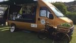 N87 Food truck