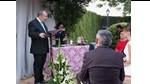 Empresa de Maestros de Ceremonias, Oficiantes y Presentadores en Sevilla Lorenzo Maestro de Ceremonias