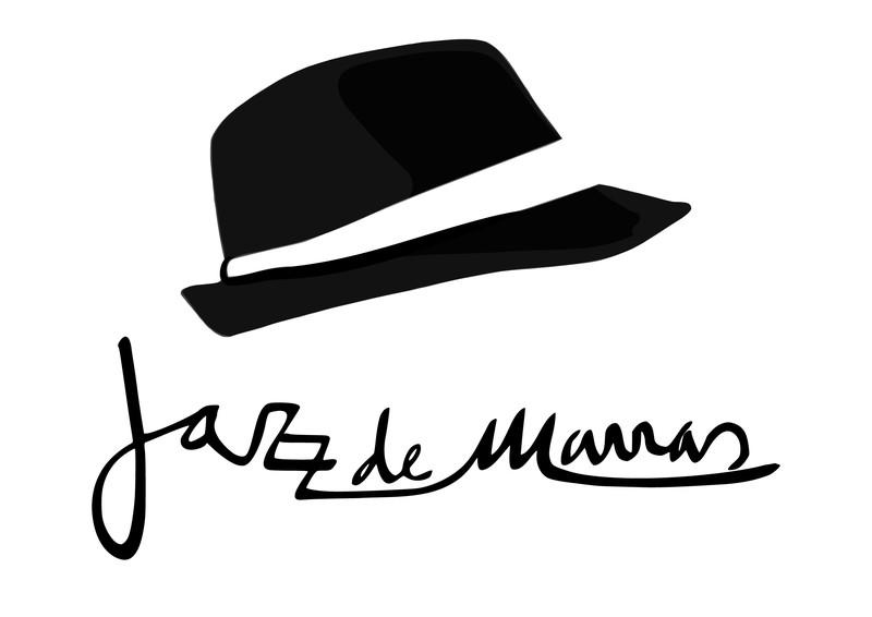 Logo jazz de marras