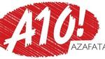 A10 Grupo