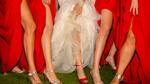 Empresa de Fotógrafos de bodas en Murcia LBH Fotografia