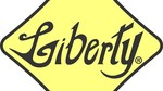 Liberty Iberian Leisure and Events