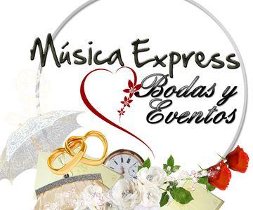 Musica Express Bodas en Alicante y Murcia presta servicio en la subcategoría de Música clásica, Ópera y Coros en Murcia