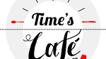 Time's Catering